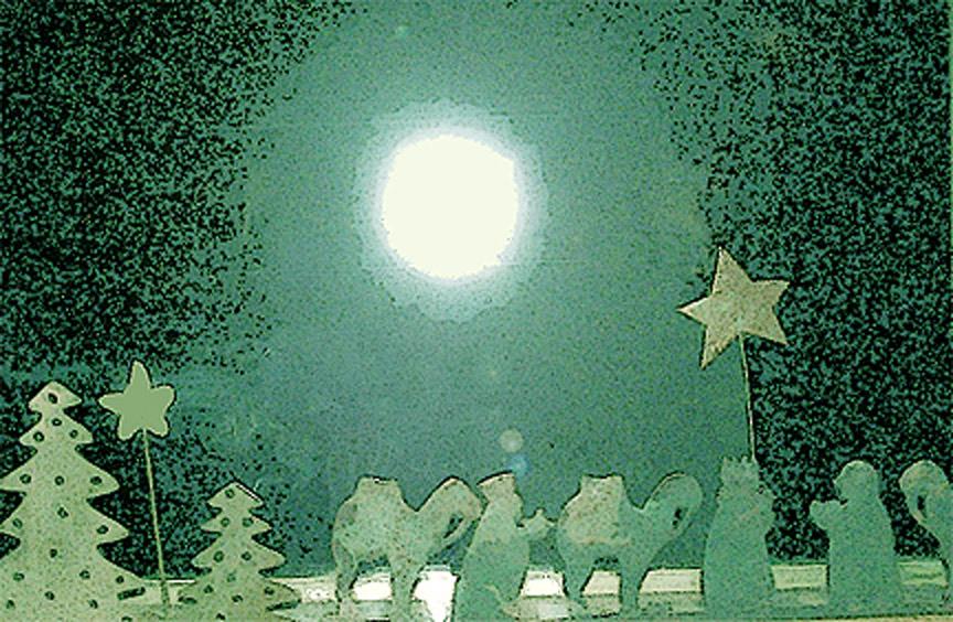Solstice Moon copy 2 large