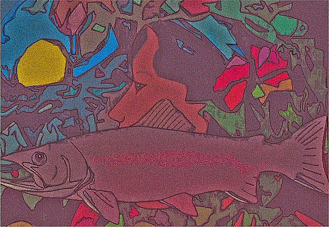 Salmon 2014 inked copy HAI copy