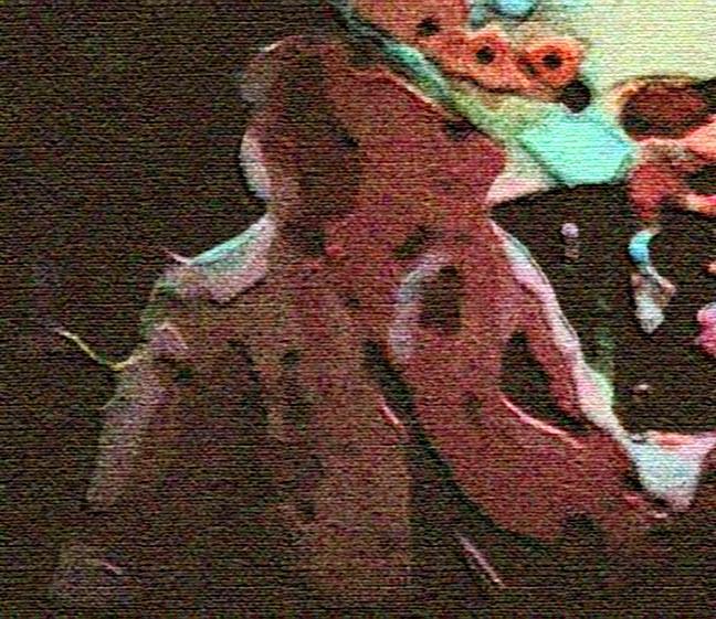 easter_bonnet3.jpg