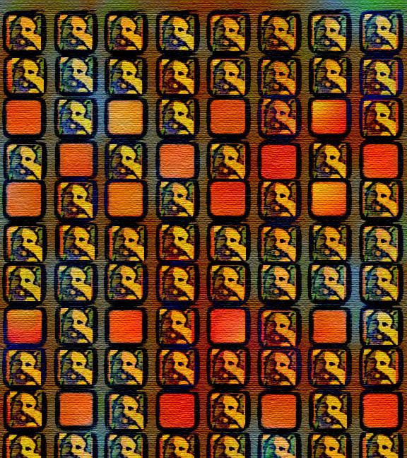 forever_squared.jpg