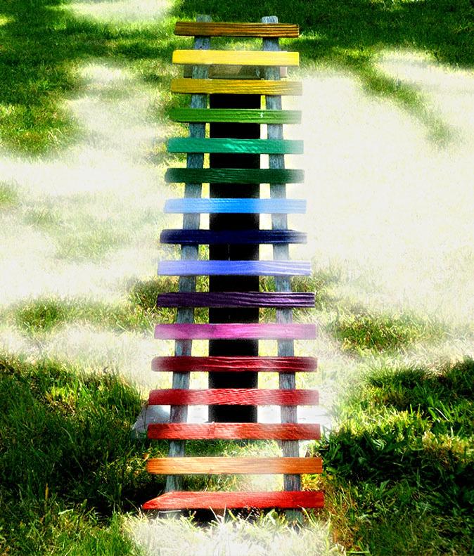 Spectrum_in_fog