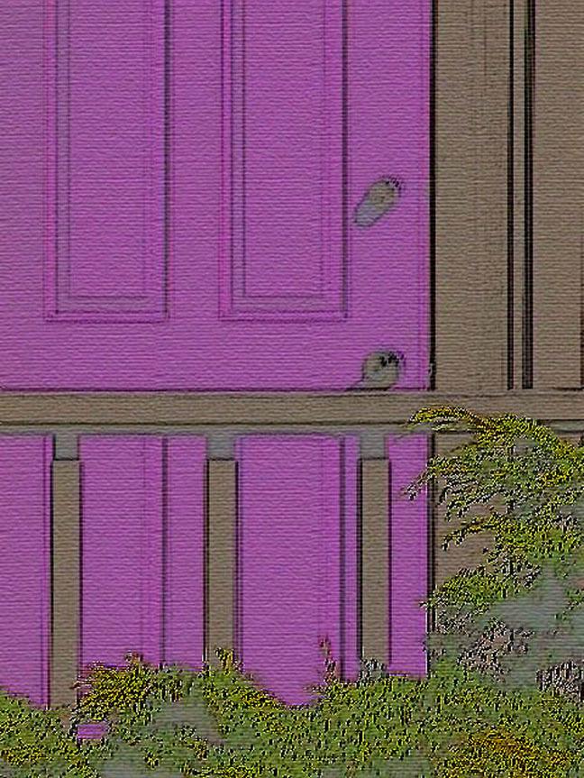 My_purple_door_copy