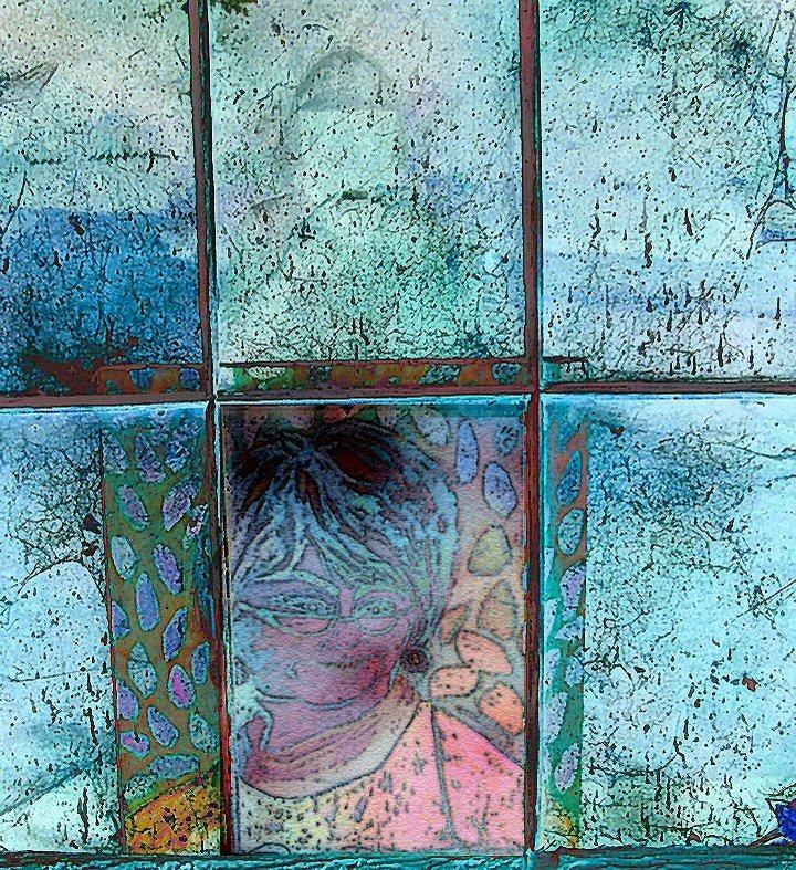 Woman_in_the_window_copy2