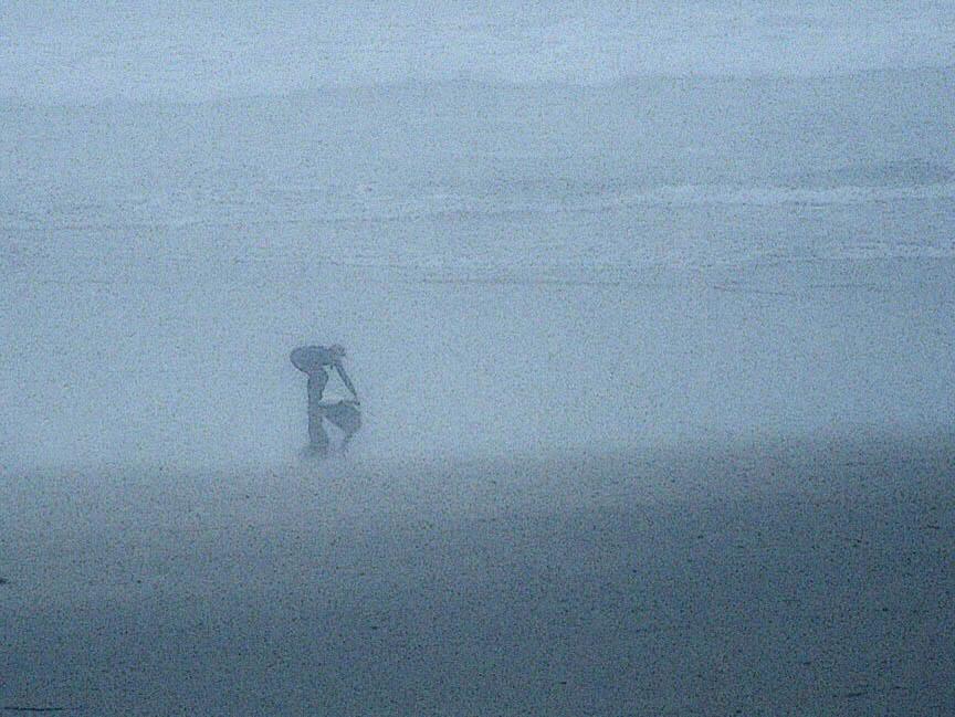 Fog_surfer_2