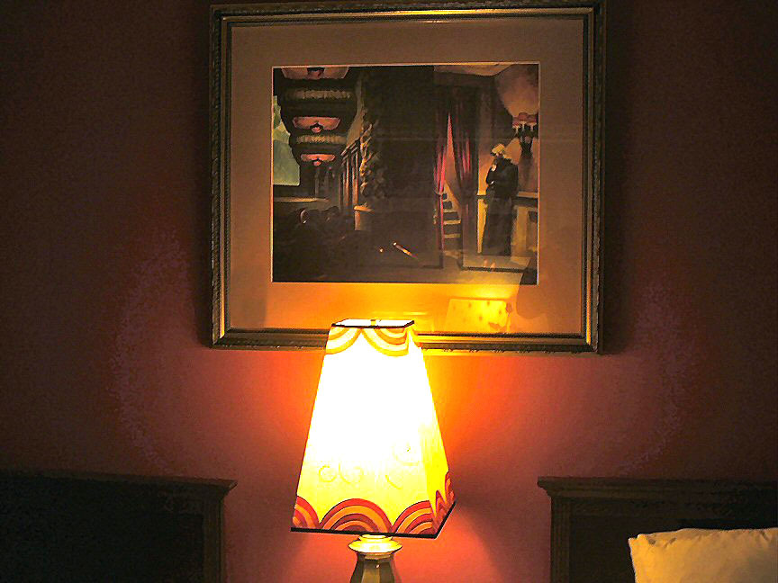 Alone_wit_a_hopper_a_lamp_and_my_sh