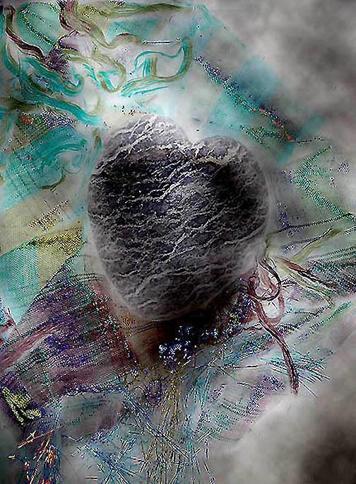 be_still_my_stone_heart_copy_card_size