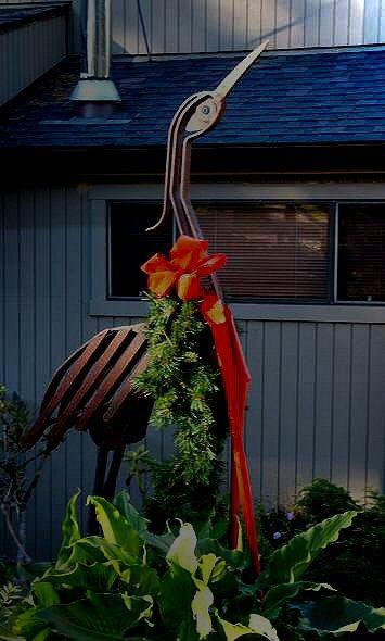Christmas_heron