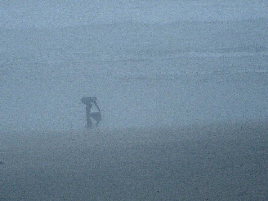 Fog_surfer