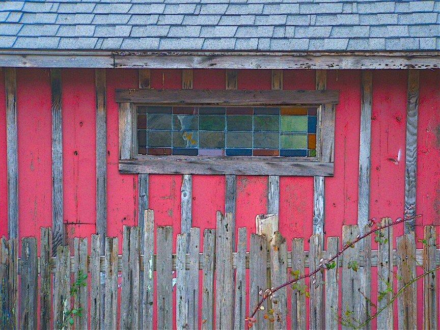 Lost_coast_beach_house