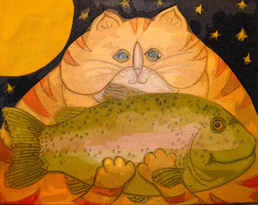 Night_fishing_copy