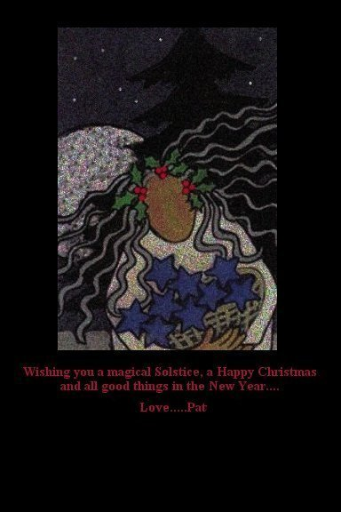 Solstice_greeting1
